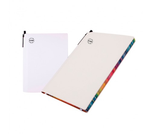 Wytbook Personalized Note Book