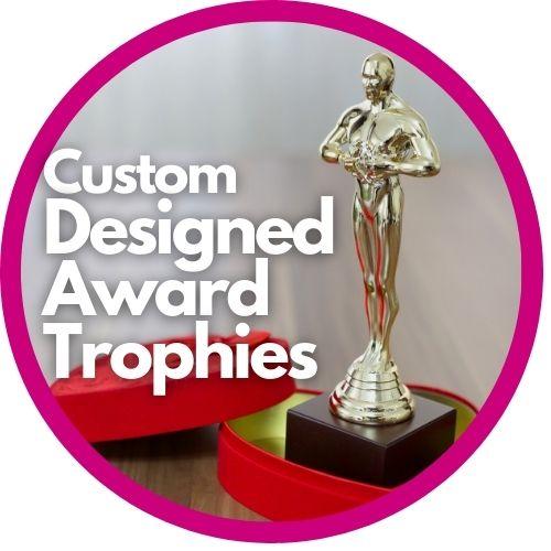 Promotionalwears - Trophies