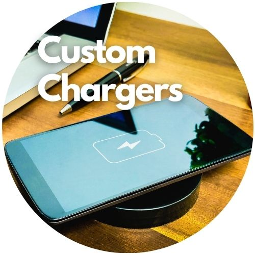wireless-chrger, electronic gifts for men, electronic gift ideas