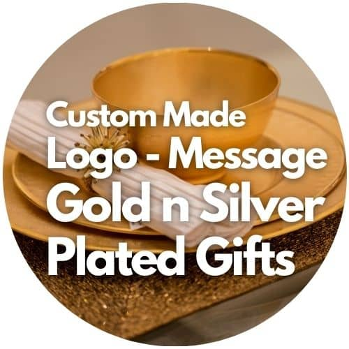Gold Plated Gifts, personalized business gifts, Promotionalwears,promotional business gifts