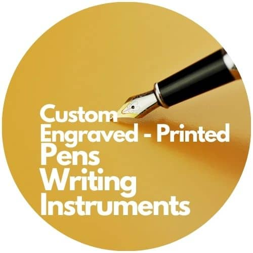 branded pens, personalized business gifts, Promotionalwears,promotional business gifts