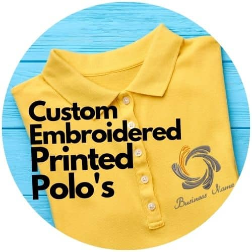 tshirts, personalized business gifts, Promotionalwears,promotional business gifts