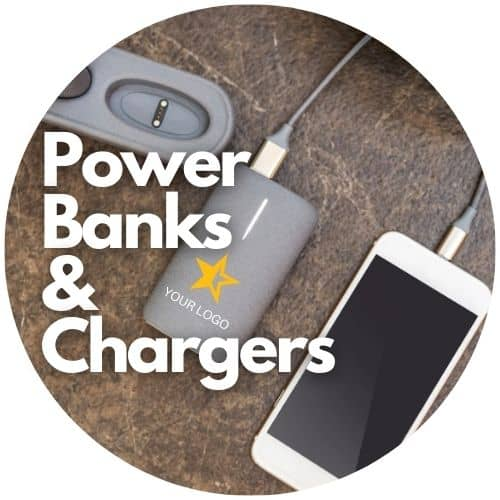 power-bank, electronic gifts for men, electronic gift ideas