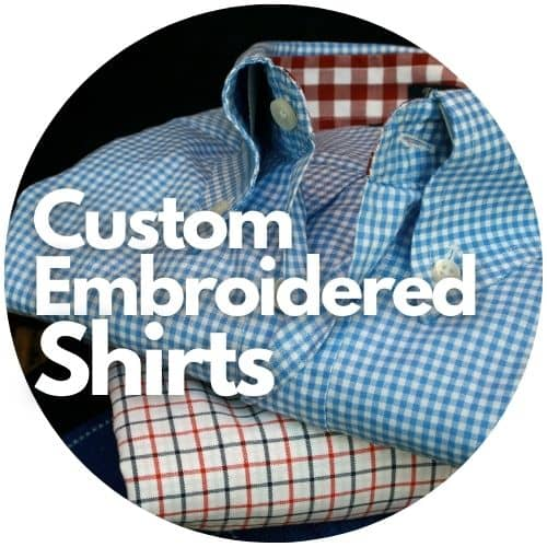 shirts, personalized business gifts, Promotionalwears,promotional business gifts