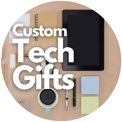 Electronics Gifts, personalized business gifts, Promotionalwears,promotional business gifts