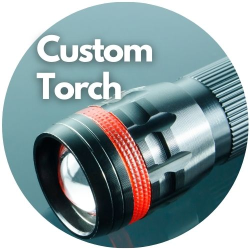 torch, electronic gifts for men, electronic gift ideas