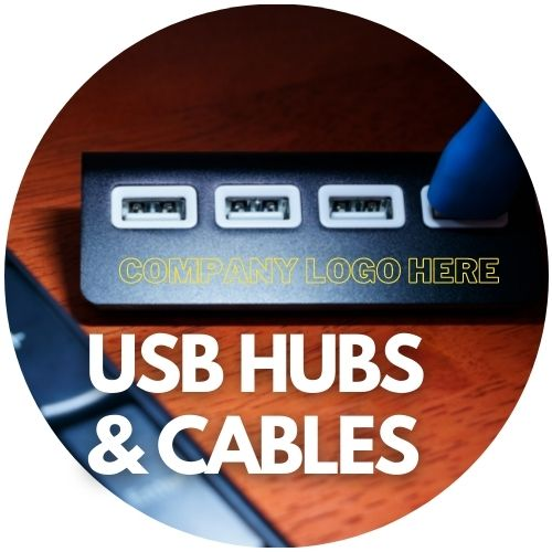 usb-cable, electronic gifts for men, electronic gift ideas