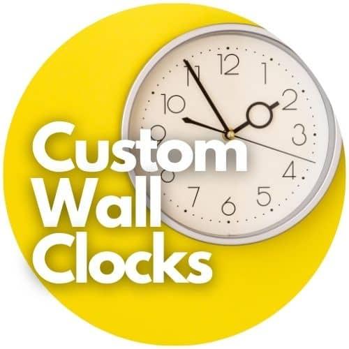 Wrist Watch, personalized business gifts, Promotionalwears,promotional business gifts