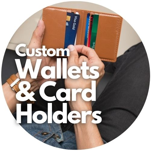 Promotionalwears: Card Holder, personalized business gifts, Promotionalwears,promotional business gifts
