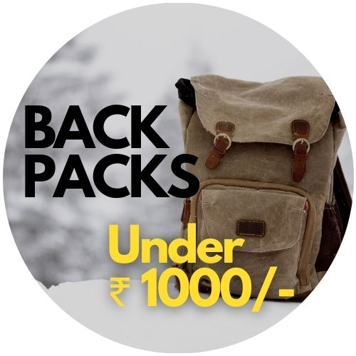 Customized Diwali Bags Under Rs 1000