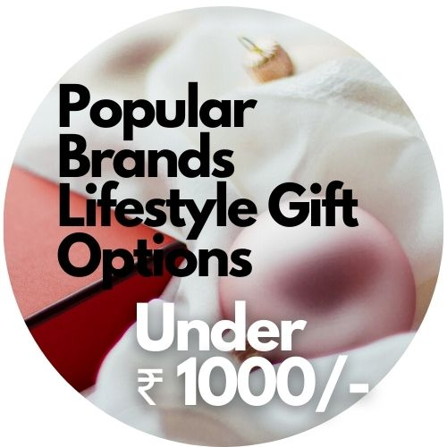 best gifts under 1000 rupees, corporate Diwali gifts