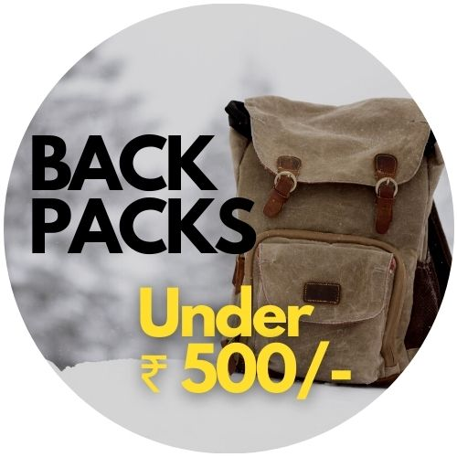 Customized Diwali Gifts Bags