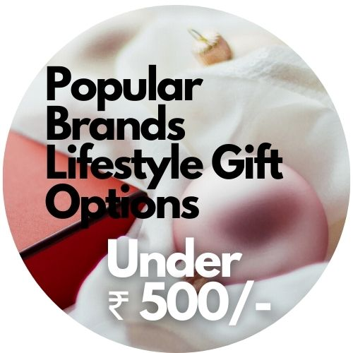 Diwali gift items under 500, Diwali gifts for employees under 500