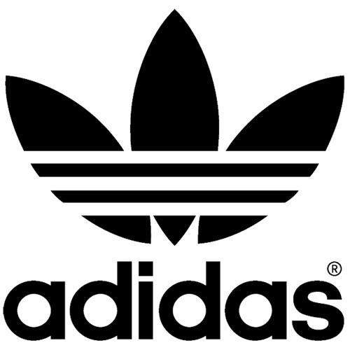 Promotionalwears Brand: Addidas