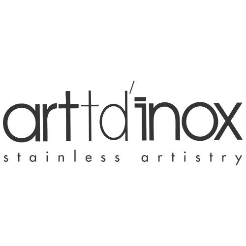 Promotionalwears Brand: Arttdinox