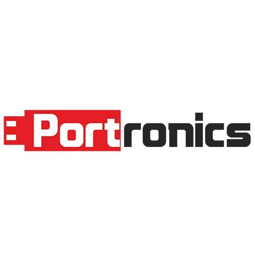 Promotionalwears Brand: Portronics