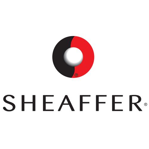 Promotionalwears Brand: Sheafer