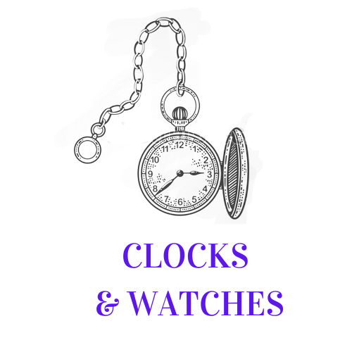 Wrist Watch, personalized business gifts, Promotionalwears,promotional business gifts