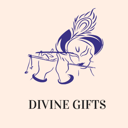 Divinity Gifts, personalized business gifts, Promotionalwears,promotional business gifts