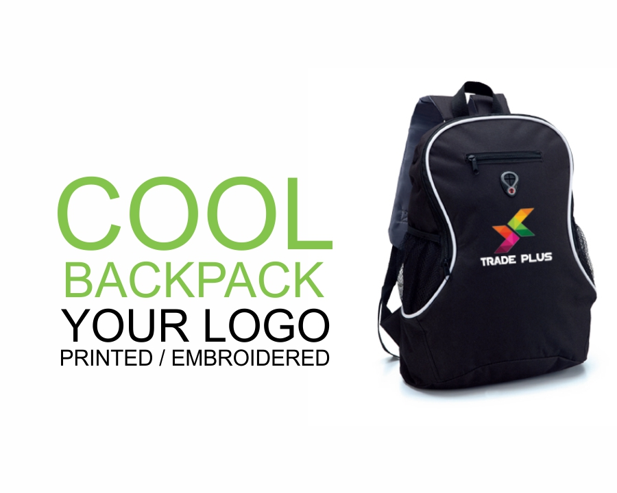 PromotionalWears--personalized-logo-printed-bags-catalogue