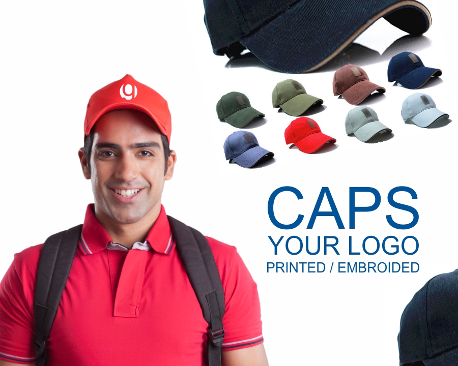 PromotionalWears--personalized-logo-printed-caps-catalogue
