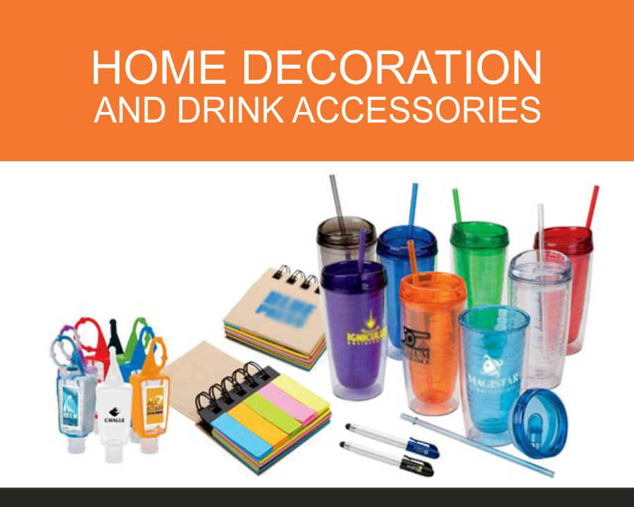 PromotionalWears--personalized-logo-printed-home-decor-items-catalogue
