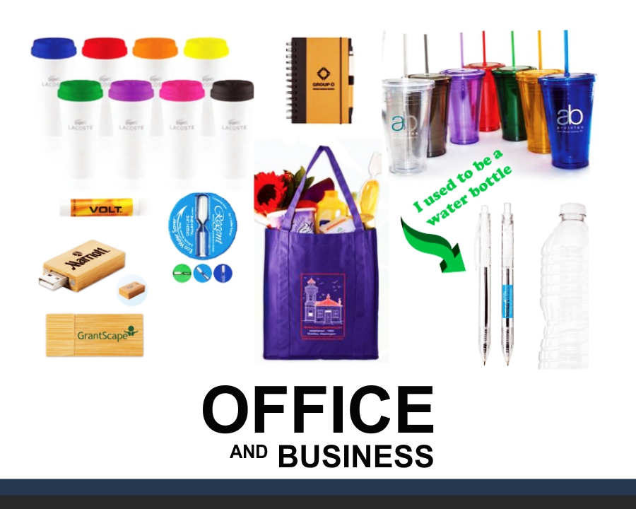 PromotionalWears--personalized-logo-printed-office-use-items-catalogue
