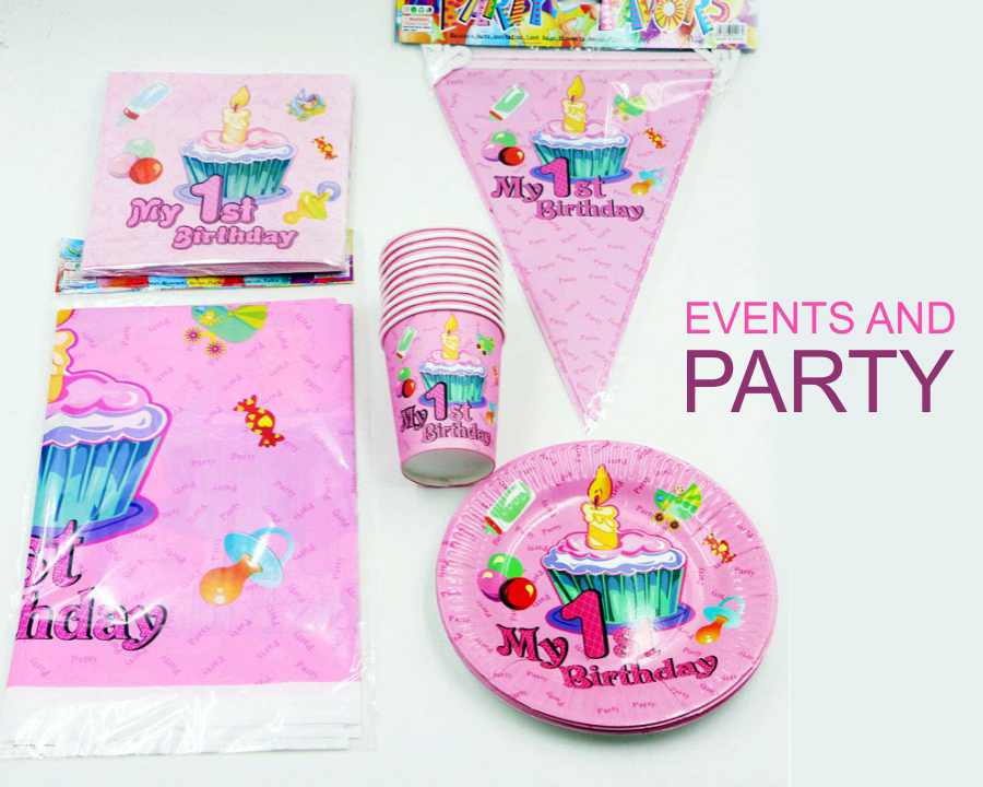 PromotionalWears--personalized-logo-printed-party-items-catalogue