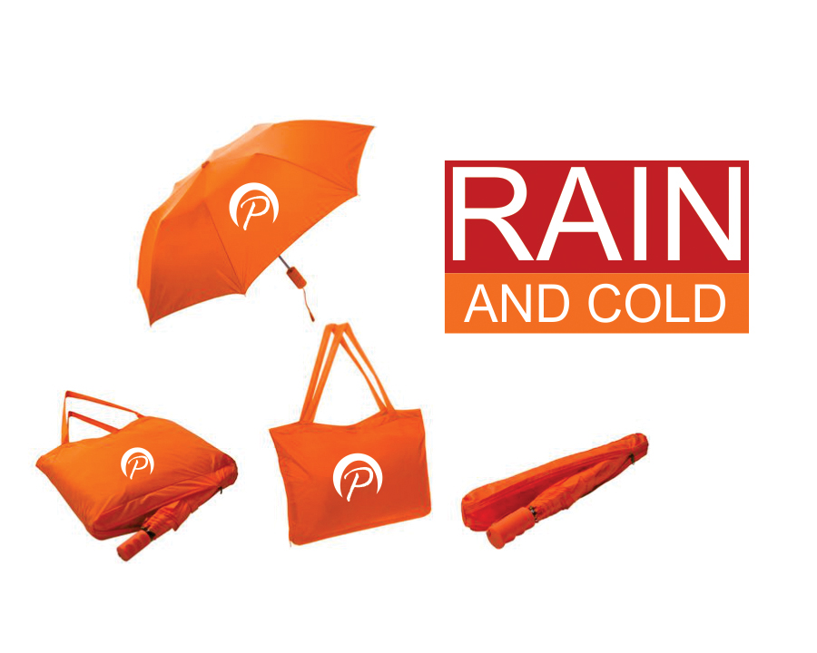PromotionalWears--personalized-logo-printed-rain-items-catalogue