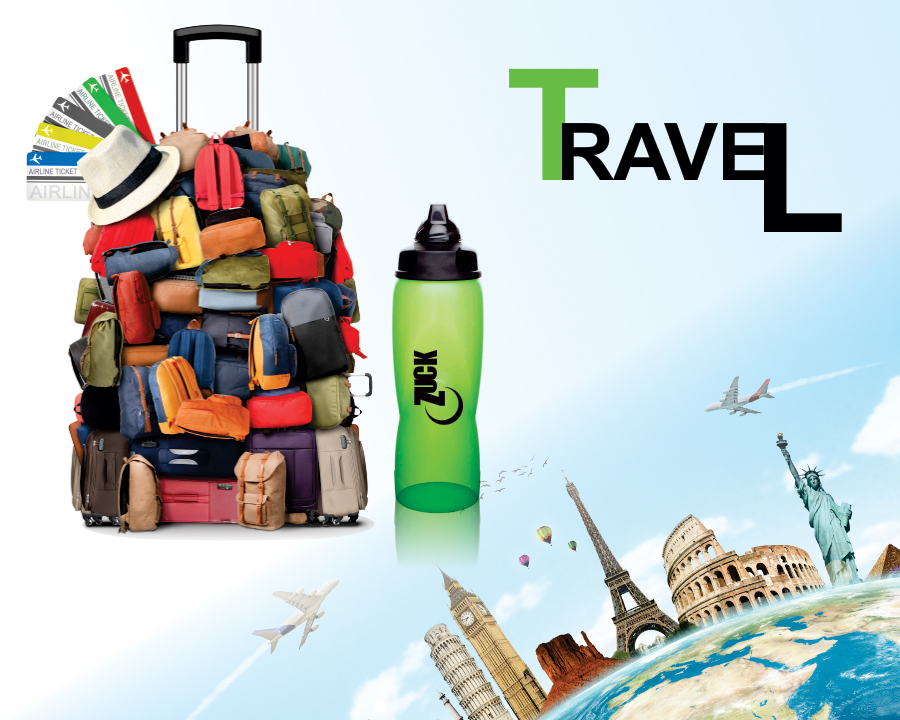 PromotionalWears--personalized-logo-printed-travel-products-catalogue
