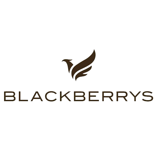 Promotionalwears Brand: Blackberry