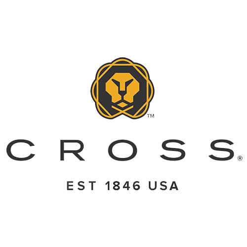 Promotionalwears Brand: Cross