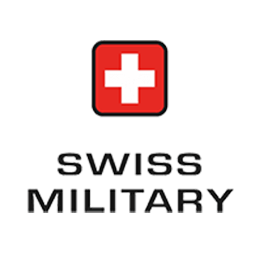 Promotionalwears Brand: Swiss Military