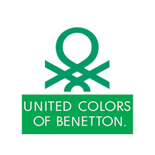 Promotionalwears Brand: United Colors Of Benetton
