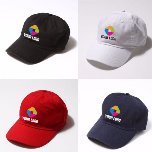 Caps, personalized business gifts, Promotionalwears,promotional business gifts