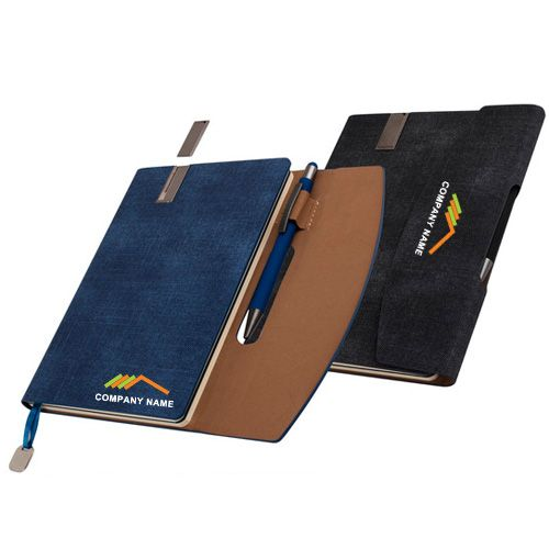 Diaries , personalized business gifts, Promotionalwears,promotional business gifts