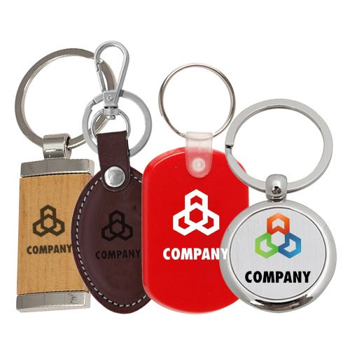 Key Chains, personalized business gifts, Promotionalwears,promotional business gifts