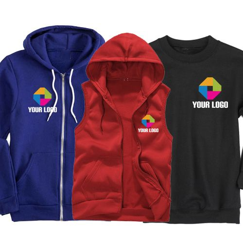 sweatshirts, personalized business gifts, Promotionalwears,promotional business gifts