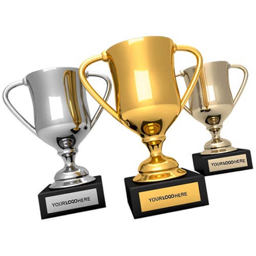 Promotionalwears - Awards