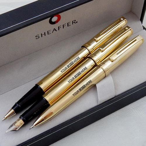Sheaffer Pens