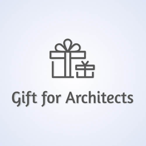 Architect Gigts