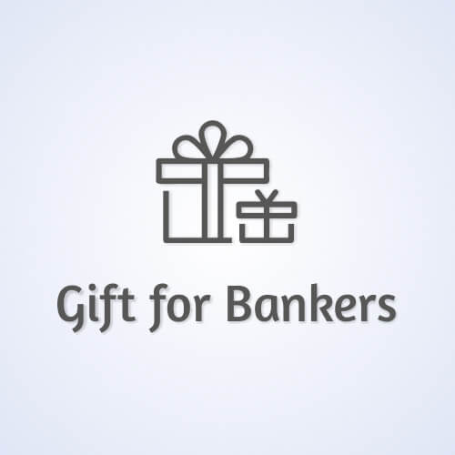 Bankers Gifts