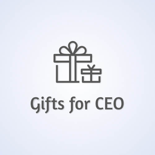 Ceo gifts
