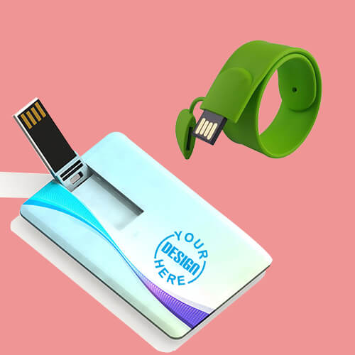 Pen Drive, electronic gifts for men, electronic gift ideas