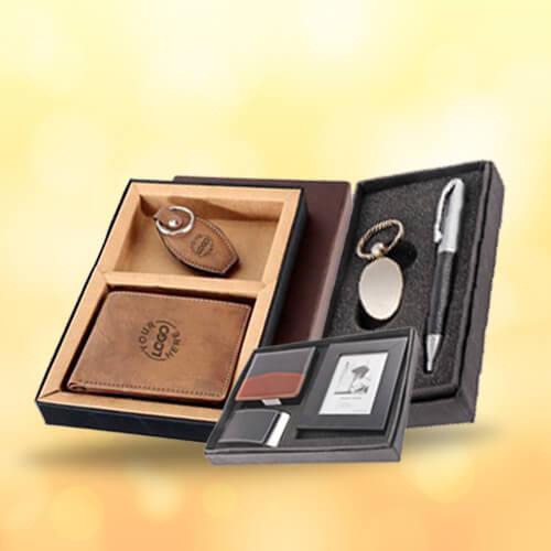 Diwali Gifts Set