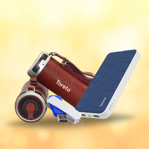 Diwali Technology Gifts