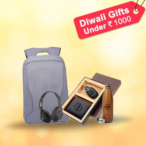 Diwali Gifts Under 1000