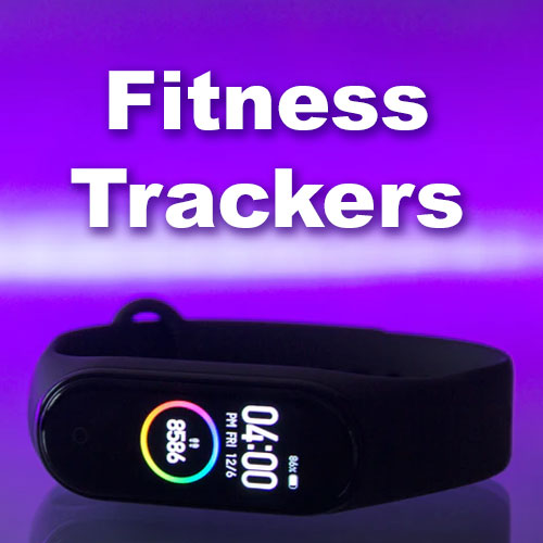 fitness-bands, electronic gifts for men, electronic gift ideas