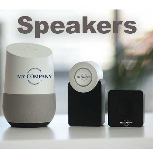 Bluetooth Speaker, electronic gifts for men, electronic gift ideas