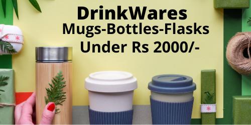 Diwali gift under 2000, Diwali gift for employees under 2000